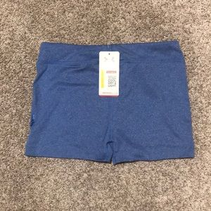 Under Armour Shorts - Under Armour shorts